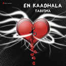 En Kaadhala/Tabitha Venkataraman