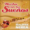 Hecho Con Tus Sueños 2012/Maldita Nerea