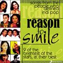 A Reason To Smile/Daler Mehndi
