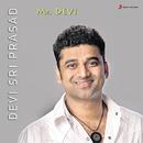 Mr. Devi/Devi Sri Prasad