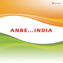 Anbe...India/Chitra