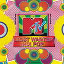 MTV Most Wanted Indi Pop/Adnan Sami