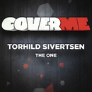 Cover Me - The One/Torhild Sivertsen