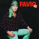 Leonardo Favio Cronología - Favio : Sólo Amor (1996)/Leonardo Favio