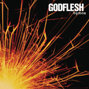Hymns (Special Edition)/Godflesh