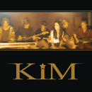 Without Your Love (Borboletas)/Kim