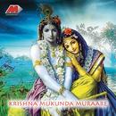Krishna Mukundha Muraare../T.L. Maharajan