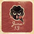 13/Juno