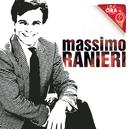 Un'ora con.../Massimo Ranieri