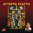 Ayyappa Paattu/Biju Narayanan