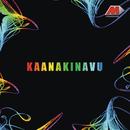 Kaanakinavu / Memorable Hits Of Yesudas/K.J. Yesudas