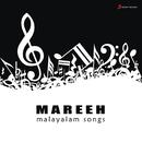 Mareeh/K.G. Markose, Baby Thansil & Shobha