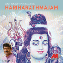 Hariharathmajam/G. Venugopal