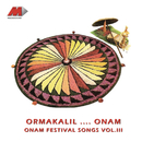 Ormakalil .... Onam/Biju Narayanan & G. Venugopal