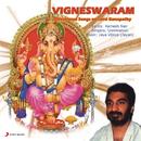 Vigneswaram/Unni Menon