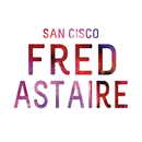 Fred Astaire/SAN CISCO