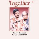 Together/Vikku Vinayakram, V. Selvaganesh & Ricky Ray