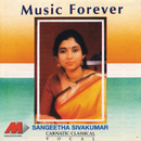 Music Forever/Sangeetha Sivakumar