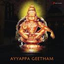Ayyappa Geetham/Parupalli Ranganath & N.S. Prakash Rao