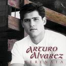Serenata/Arturo Alvarez