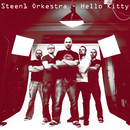 Hello Kitty/Steen1 Orkestra