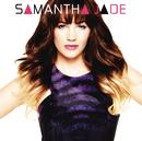 Samantha Jade/Samantha Jade