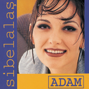 Adam/Sibel Alas