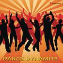 Dance Dynamite/Mano & Sujatha