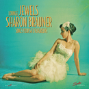 Jewels/Sharon Brauner