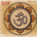 Ohm/Pravin Mani