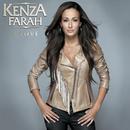 4 Love/Kenza Farah