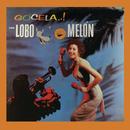 Gócela/Lobo y Melón