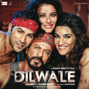 Dilwale (Original Motion Picture Soundtrack)/Pritam