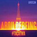 #TAÇATWA/Abou Debeing