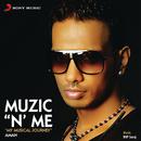 Muzic N Me/Aman Gupta