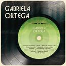 Gabriela Ortega/Gabriela Ortega