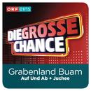 Juchee (Die große Chance)/Grabenland Buam