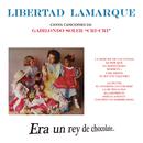 Era un Rey de Chocolate.../Libertad Lamarque
