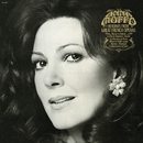 Heroines From The Great French Operas/Anna Moffo