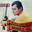 Palito Ortega Cronología - Palito Ortega En Nashville (1966)/Palito Ortega
