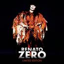 Zerolandia - Erozero/Renato Zero