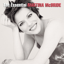 The Essential Martina McBride/Martina McBride