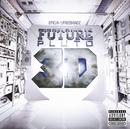 Pluto 3D/Future