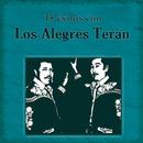 15 Exitos Con Los Alegres De Teran/Los Alegres De Terán