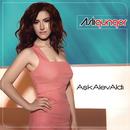 Ask Alev Aldi/Asli Gungor