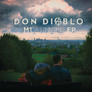M1 Stinger/Don Diablo