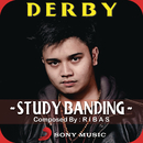 Study Banding/Derby