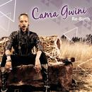 Re-Birth/Cama Gwini
