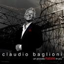 Un piccolo Natale in più (Have Yourself a Merry Little Christmas)/Claudio Baglioni