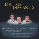 Los Tres Diamantes/Los Tres Diamantes